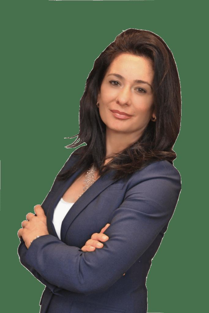 Raffaella Cordova